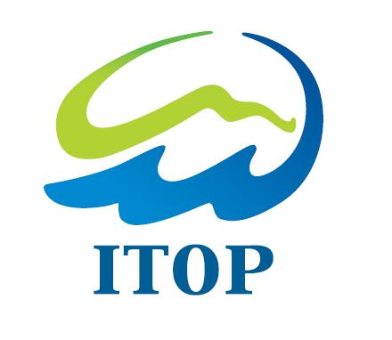 The 3rd ITOP Forum Working-group meeting